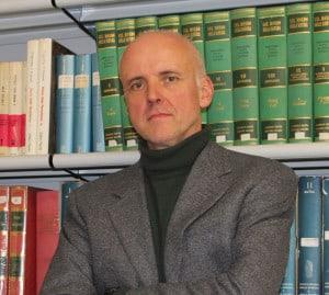 Giacomo-Daneri-Preside-Istituto-Comprensivo-Rapallo