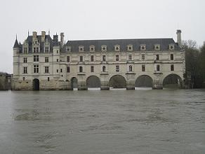 Gita Loira per sito