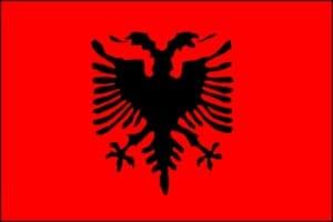 bandiera_albania-300x200