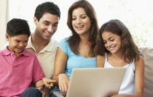 sicurezza-bambini-sul-web-come-avere-una-sicurezza-bambini-sul-web-e-proteggerli-dai-pericoli-web