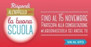 banner_labuonascuola_500x260-1-300x156