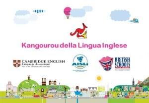 1_olimpiade-della-lingua-inglese_126